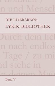 Lyrik-Bibliothek