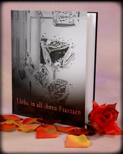 Cover: Liebe in all ihren Facetten