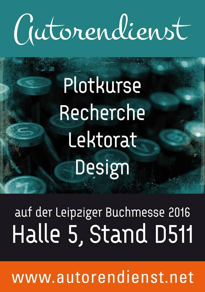 Autorendienst in Leipzig: Halle 5, Stand D511