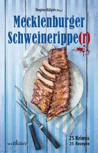 Cover Mecklenburger Schweinerippe(r)